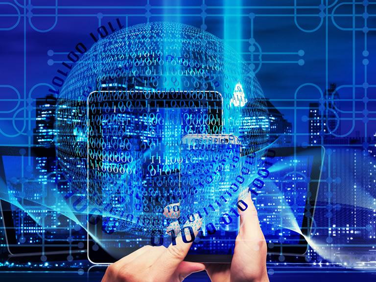 Controversie relative alle nuove tecnologie