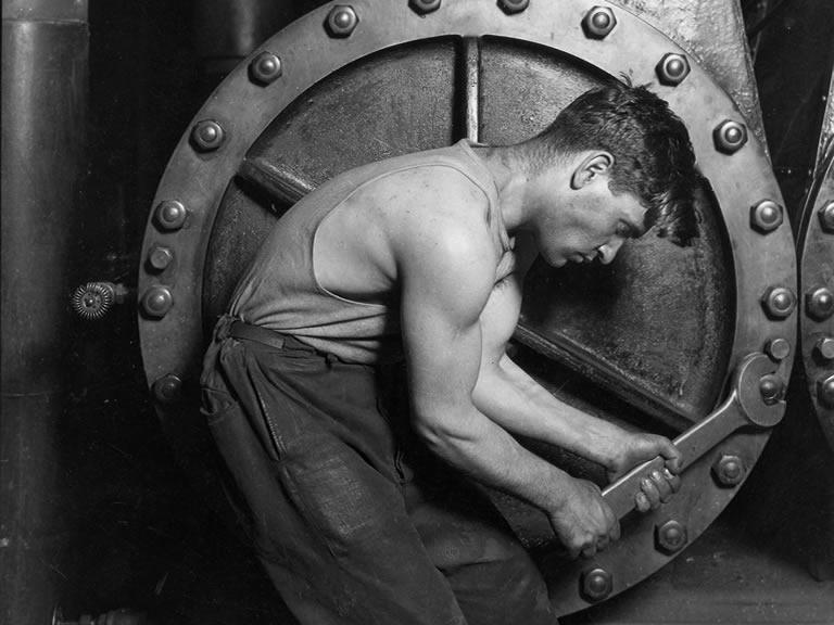 Diritto del Lavoro e Previdenziale