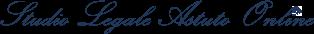 Logo Astuto mobile1