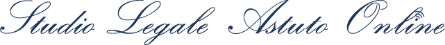 Logo Astuto