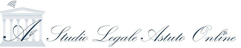 logo cell